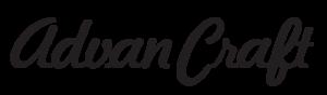 AdvanCraft.-logos_03