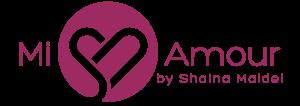 Mi-Amour-Logo_shaina-1_03
