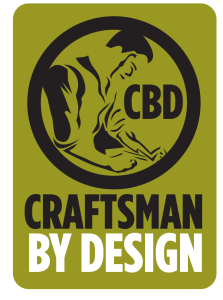 craftsmanbydesign_03