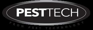PestTech-Logo-1_07